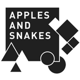 Apples and Snakes Assembly | Windrush 70 | 3 of 3