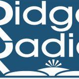 Amanda's Mad Mix on Ridge Radio 27-1-2017