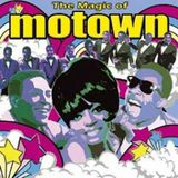 Motown special  All Number Ones  With  Your Host DJ Bob Fisher Only On Soul Legends Radio