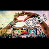 EDM Mix VoL,2
