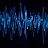 Mucho - Frequency capability [09.12.17@dpstation.xyz]