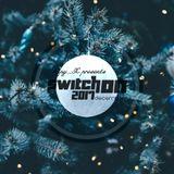 Ripy_X presents Switch On 2017 December