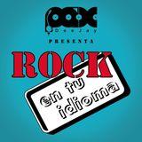 Rock En Tu Idioma para conocedores... V.2