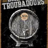 Barstool Troubadours Episode 11: Halloween Edition
