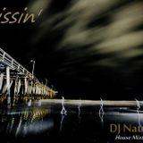 djNature House Mix-5 (Missin')