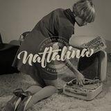 NAFTALINA - 170. emisija