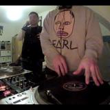 Hansi's Room /// K-Hans-K (HR/KK/LC/KREW) (Beat-Set)