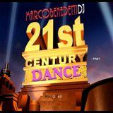 21st Century Dance part 2