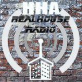 The HHA Show 11th April 2014