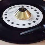 Spinnin' Wheel Lounge Mix
