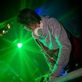 DJane Käry Club Mix Dezember 2014