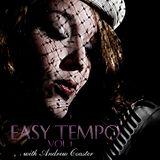 Easy Tempo Vol 1