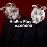 AmPm Playing #460000
