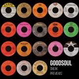 Goodsoul (MasterFunk) - Sneak Previews