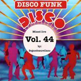 Disco-Funk Vol. 44