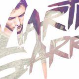 Martin Garrix eShockRadio Guest Mix