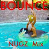 NUGZ__BOUNCE_DnB_Mix_2015