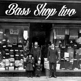 The Bass Shop Two