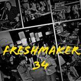 Freshmaker 34