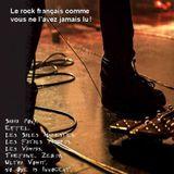 C BON CA ! ROCK & REGGAE ( Pascal Pacaly / Assoh Babylas )