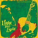 light your light