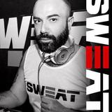 SWEAT - SEASON II PREVIEW (Mixed by Emiliano Newmode)