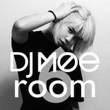 DJ moe room 6