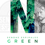 GREEN SESSION 04/18