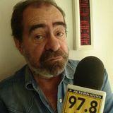 Viriato 25, um programa de António Sérgio para a Rádio RADAR - Bloco #2