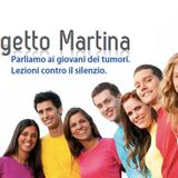 Progetto Martina, una giornata per la prevenzione dei tumori con i giovani