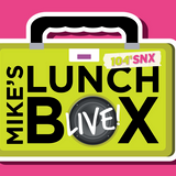 Mike's Lunch Box Live Mix (03/21)