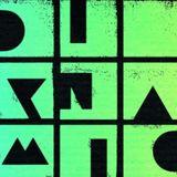 Kollektiv Turmstrasse, Solomun - Diynamic ADE Showcase (2014-10-16)