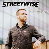CONCRETE Radio #15
