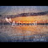 Arboreal Presents: Palm Oil #33 - Distant Shores 8