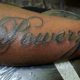 Power Up Monday's Ft. Shaunpowerz - 180917 @shaunpowerz