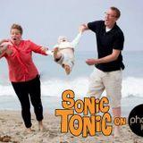 Sonic Tonic Sep 29 2013