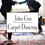 Carpet Dancing