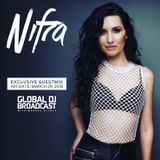 Markus Schulz & Nifra - Global DJ Broadcast (2018-03-29)