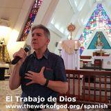 Encuentro con Jesus 11