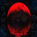 Axell Astrid's ~~Lunar Moon Mix~~