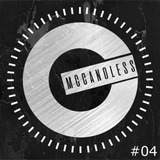 Guy McCandless #04 [Techno]