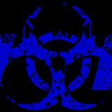 DJ KWOAD Mix Vol. 2 - Dark Electro Edition