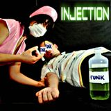 FUNK INJECTION