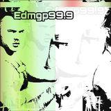 EdmGp99.9