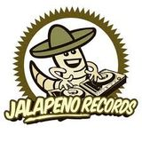 Jalapeno records radio show - 27/2/16