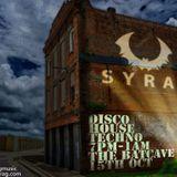 Chris Dun1 - Syrag mix - 15/10/2016