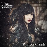 [Naughty Princess] Winter Crush