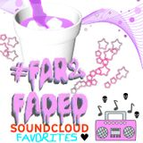 #Far2faded - Soundcloud Favorites