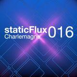Static Flux 016