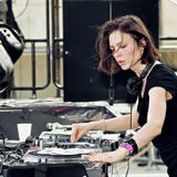 Nina Kraviz - live at Awakenings Festival 2017 Netherlands (Amsterdam) - 25-Jun-2017